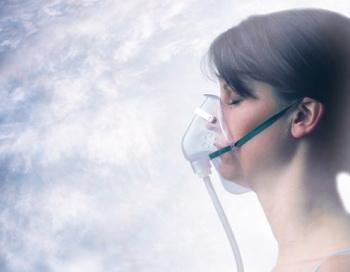 Пища с высоким содержанием жиров усиливает воспаление дыхательных путей. Фото: Colin Anderson/Getty Images