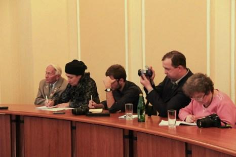 Фото: Александр Трушников/Великая Эпоха (The Epoch Times)