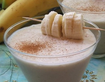 Фото:  batidosdefruta.com