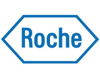 Препарат Авастин фармацевтического гиганта Roche запрещен к использованию в США в качестве средства для лечения метастатического рака молочной железы. Фото: Roche.