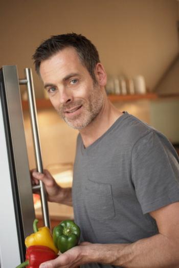 Могут ли экстремальные диеты продлить нам жизнь? Фото: Emely/The Epoch Times