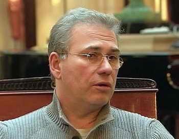 Во Франции задержан бывший министр финансов Подмосковья. Фото c сайта m24.ru