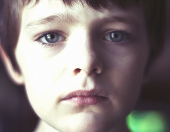Как влияет развод родителей на ребёнка. Фото: Lance Neilson/flickr.com