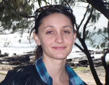 Эрин Кеннон, Саншайн-Кост, Австралия.  Фото: Великая Эпоха (The Epoch Times)