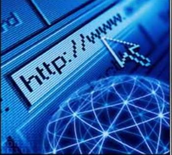 Интернет-халява. Фото с mguidoni.files.wordpress.com