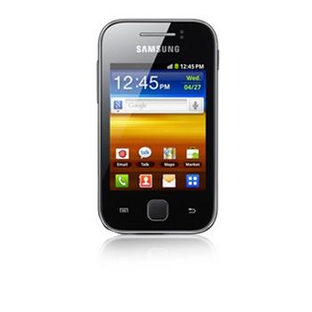 Фото с сайта http://www.samsung.com/ua_ru/consumer/mobile-phones/mobile-phones/smart-phones/GT-S5360MAASEK/index.idx?pagetype=prd_detail