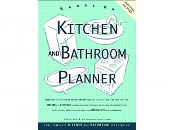 Шесть этапов планировки кухни  . Фото с сайта  theepochtimes.com