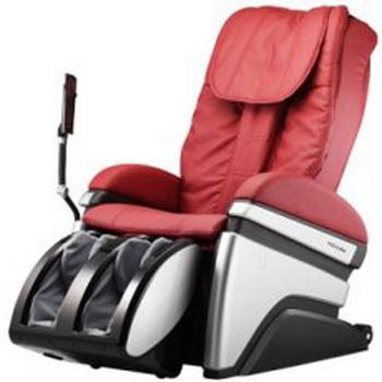 Выбор массажного кресла: на что обратить внимание. Фото с mp-mp.ru