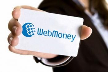 WebMoney – ваши сбережения в надежных руках! Фото с files.ub.ua