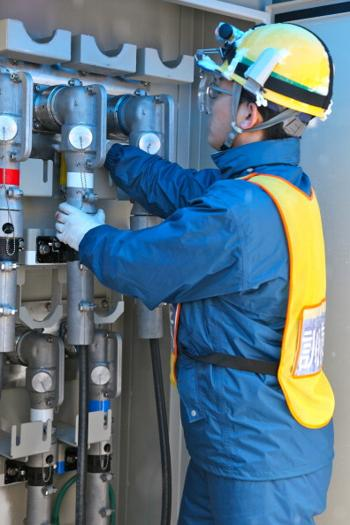 Саморегулируемые организации в сфере энергетического обследования. [2:09:12] Enhe: Саморегулируемые организации в сфере энергетического обследования. Фото: Tetsuya Yamada/Bloomberg via Getty Images