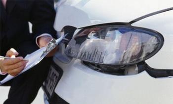 Независимая автоэкспертиза – ваш лучший советчик при оценке и выборе авто. Фото с cityexpert.pro