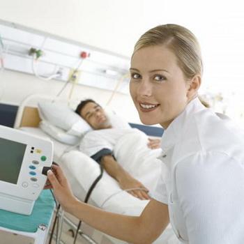 Вы уже знаете, как найти диагностический центр рядом с домом? Фото с no2drugs.ru