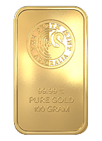 Кто стоит за ценами на золото Emgoldex, отзывы. Фото с emgoldex.com