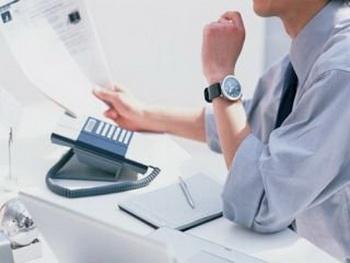 ст для компании: подбираем хорошего специалиста. Фото с lama-group.ru
