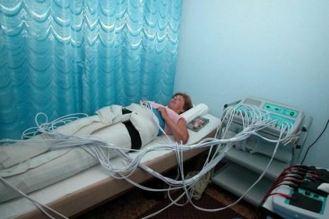 Можно ли найти врача через Интернет? Фото с gamma-nordwest.ru