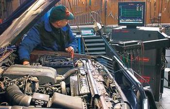 Нюансы использования современной топливной системы автомобилей. Фото с autoparad.ru