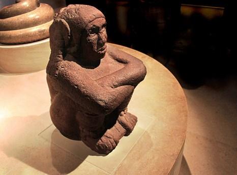 Британский музей. Фото: Ирина Рудская/Великая Эпоха (The Epoch Times)