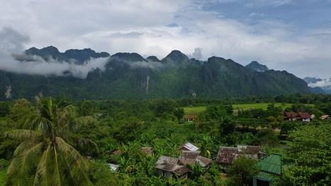 Вангвианг, Лаос. Фото: damien_farrell/flickr.com
