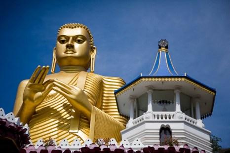 Легенды удивительной Шри-Ланки. Фото: i.redigo.ru