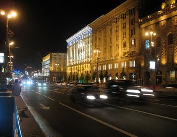 Риэлтерский рынок в Москве. Фото с сайта meget.kiev.ua