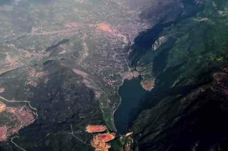 Черногория. Фото: Сергей Лучезарный/Великая Эпоха