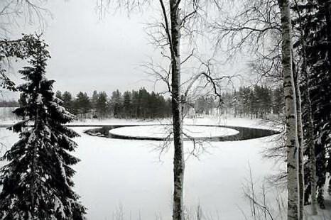 Швеция. Фото с сайта ba-bamile