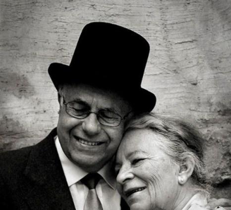 Фотогалерея. Наши лучшие чувства. Фото: xaxor.com