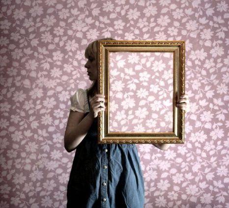 Иллюзия или реальность. Фото:xaxor.com