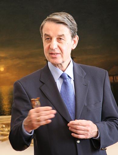 Фото с сайта yugregion.ru