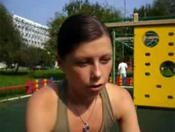 Ирина Куксенкова. Фото с lenta.ru