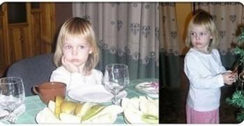 Найдено тело девочки, предположительно, Алены Щипиной. Фото с liveinternet.ru
