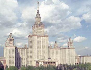 В МГУ прошел День открытых дверей. Фото с сайта  rus.ruvr.ru
