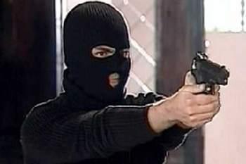 Банда грабителей лотерейных клубов задержана в Москве. Фото с сайта static.diary.ru