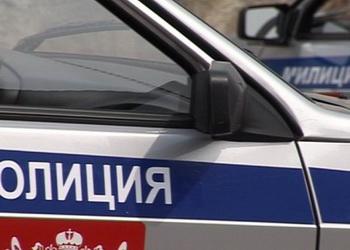 В Москве совершён налёт на торгово-развлекательный центр. Фото с сайта ntv.ru