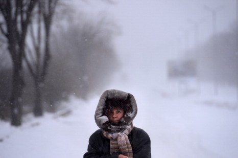Фото:   DIMITAR DILKOFF/AFP/Getty Images