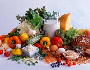 Витамин Е понижает риск заболевания раком печени. Фото с сайта  babyblog.ru