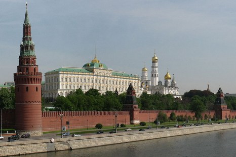 Фото с сайта wonderfulnature.ru