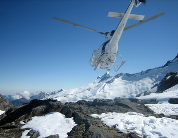 Незаконная охота на архаров может остаться безнаказанной. Фото с сайта climb.dk
