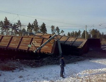 Фото с сайта veved.ru