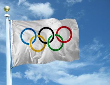 Российская оппозиция призывает политиков бойкотировать Олимпиаду «Сочи-2014». Иллюстрация: Великая Эпоха (The Epoch Times)