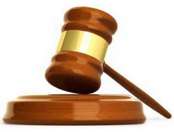 Верховный суд отклонил жалобу адвокатов Ходорковского. Фото: cousine4everkis/flickr.com