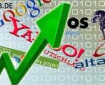 Важность раскрутки сайтов. Фото: nekliaev.org