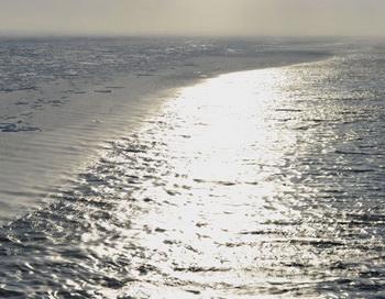 Архипелаг Земля Франца-Иосифа. Фото РИА Новости