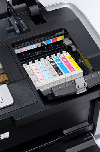 На сайте ТриКарт (http://tricart.ru/) можно заказать профессиональную заправку картриджей любой сложности. Фото: Getty Image