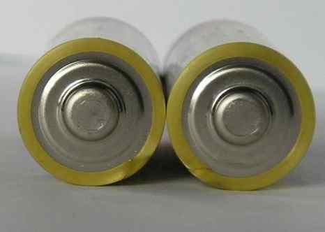 Топливную батарею на основе сахара разработали учёные. Фото: Alvimann/morguefile.com