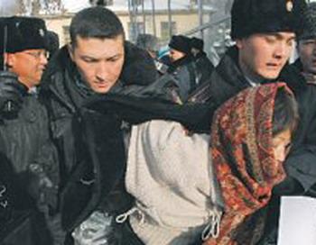 Фото: С сайта kazakhstan.socialism.ru