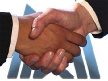 ММК и Renault-Nissan развивают сотрудничество. Фото с chelindustry.ru