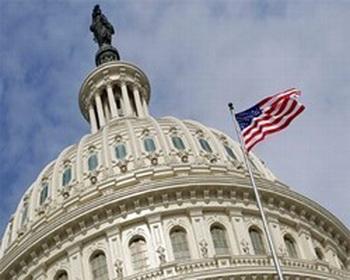 США готовы отменить поправку Джексона-Вэника о торговле с Россией с июля 2012 года. Фото: Getty Images