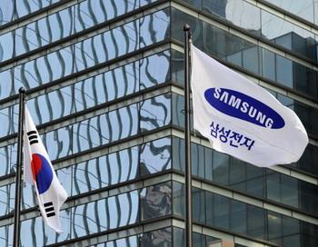 Сеул не верит в серьезность заявления КНДР о диалоге.  Фото: JUNG YEON-JE/AFP/Getty Images