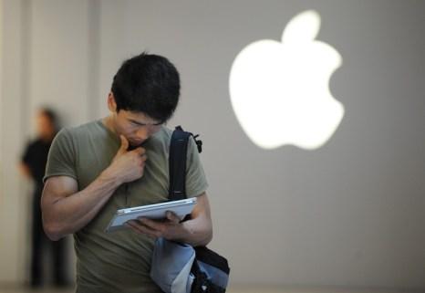 Удачная покупка зависит от производителя. Фото: PETER PARKS/AFP/GettyImages